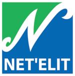 Logo de l'entreprise Netelit